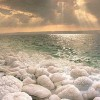 Dead Sea - Lowest Point on Earth ...