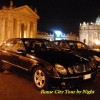 Rome Ancient Night Tours