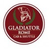 Gladiator Cab & Shuttle Transportation of Rome Rome, Italy Shuttle Services