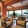 Million Dollar Ocean Views - Playa Flamingo Condo