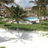 Villas del Mar luxury beachfront penthouse