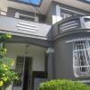 Porto Alegre Eco Hostel