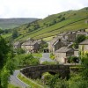 Herriot Country Tours - Yorkshire Dales England Harrogate, United Kingdom Sight-Seeing Tours