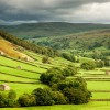 Herriot Country Tours - Yorkshire Dales England