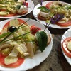 Travel & Cuisine Adventures in Spain Cooking Schools Pozos, Spain
