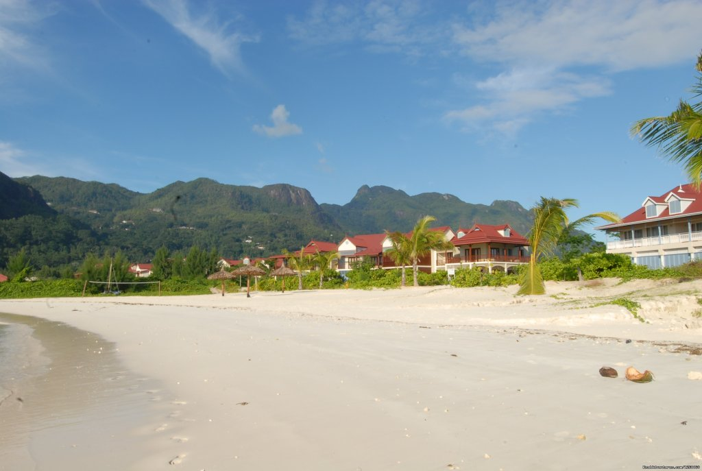another Beach on Eden island | Image #11/11 | Seychelles Holiday Rentals on Eden Island
