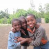 Care Orphanage in Tanzania Arusha, Tanzania Volunteer Vacations
