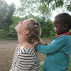 Care Orphanage in Tanzania