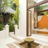 Rangali Island Villa Bath