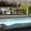 Landaa Giraavaru Beach Villa