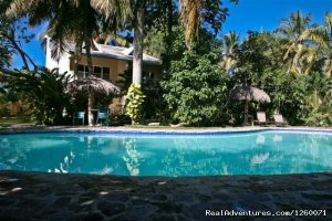 Beachside Vacation Getaways at Vecinos Cabarete, Dominican Republic Vacation Rentals