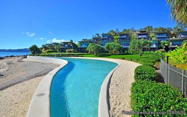 Image #26 of 26 - Yacht Club Villa 27 Hamilton Island