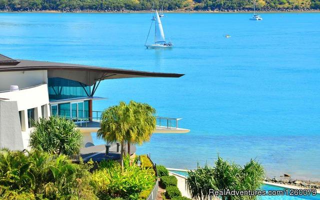 Image #22 of 26 - Yacht Club Villa 27 Hamilton Island