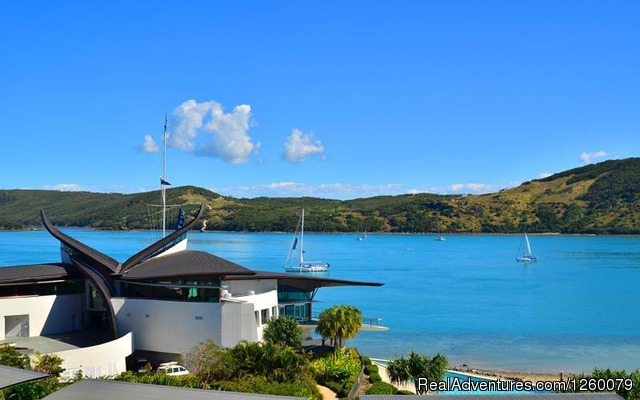 Image #19 of 26 - Yacht Club Villa 27 Hamilton Island