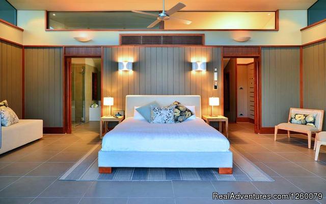 Image #10 of 26 - Yacht Club Villa 27 Hamilton Island