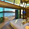 Yacht Club Villa 27 Hamilton Island