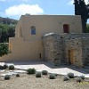 Tinoshouse Holiday Rental on Tinos Island Greece Loutra Village, Greece Vacation Rentals