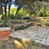 Tinoshouse Holiday Rental on Tinos Island Greece
