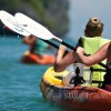 Halong Bay Cruises - Luxury Cruises Halong Bay
