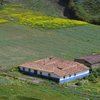 Vuelta a Los Paramo 4 days / 3 Nights