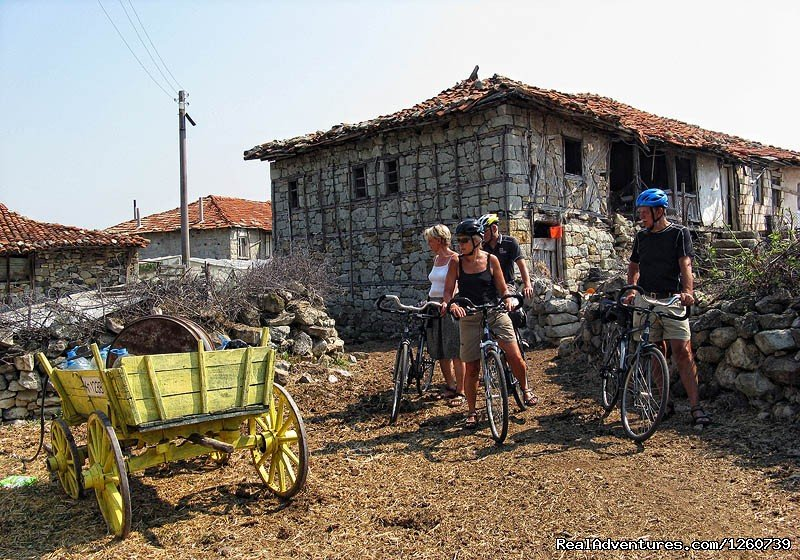 Image #8/11 | Rodopi Road Cycling (Bulgaria)