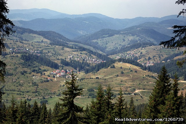 - Rodopi Road Cycling (Bulgaria)