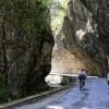 Rodopi Road Cycling (Bulgaria)