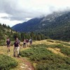 Rila-Pirin Mountain Trek (Bulgaria), guaranteed de