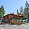The Groveland Hotel Groveland, California Hotels & Resorts