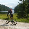 Mountain Bike Holidays in Bulgaria