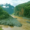 9 Days Yangtze Cruise from Beijing & Xian Chongqing, China River Cruises