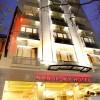 Hanoi Sky Hotel Hotels & Resorts Hanoi, Viet Nam