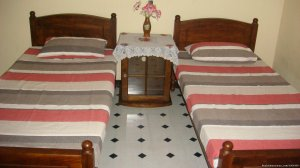 Randi Homestay Negombo Negombo, Sri Lanka Bed & Breakfasts
