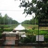 Visit Lumbini Birth Place of Lord Buddha Lumbini, Nepal Sight-Seeing Tours