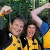 Rafting and Kayaking in Massachusetts Berkshires Rafting Trips Massachusetts
