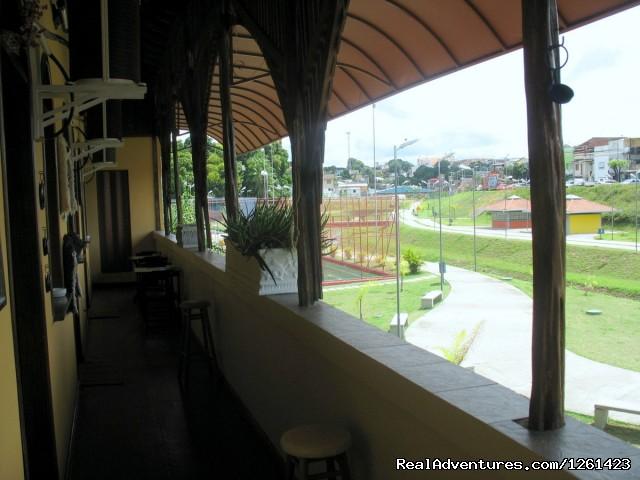 Image #15 of 15 - Big Hostel Brasil