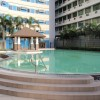 Fully Furnished Studio-Condo Unit in Manila