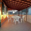 Great 1 br - Penthouse in Copacabana Vacation Rentals Brazil