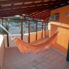 Great 1 br - Penthouse in Copacabana