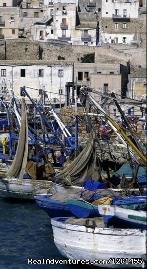Image #4 of 5 - Sicilian Sojourn