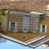 Luxury Rental Falmouth, Trelawny, Jamaica Vacation Rentals