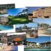 Portugal Vip Tours