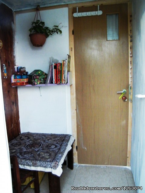 - Stella- Maris Hosting: Vacation  Rental