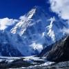 K2 Base Camp & Gondogoro La Pass Trek