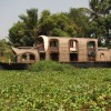 Eco houseboat romantic getaway in Kerala, India Eco Tours Kerala, India