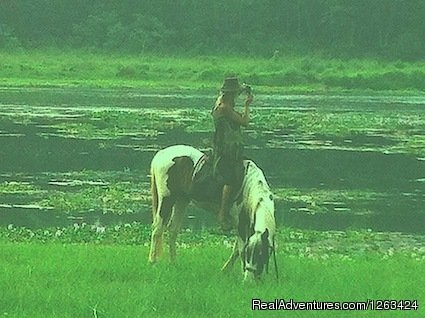 Androli River Side | Image #13/13 | Horseback Riding  yoga and reiki in Nepal