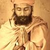 Swami Basu Samarpan