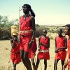 Masai People and their culture