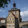 Historic Germany & Oktoberfest Savoy, Germany Sight-Seeing Tours