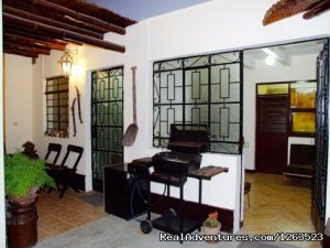 Cozy apartment in ICA, short and long term rental Ica, Peru Vacation Rentals